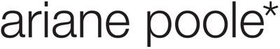 ariane poole logo